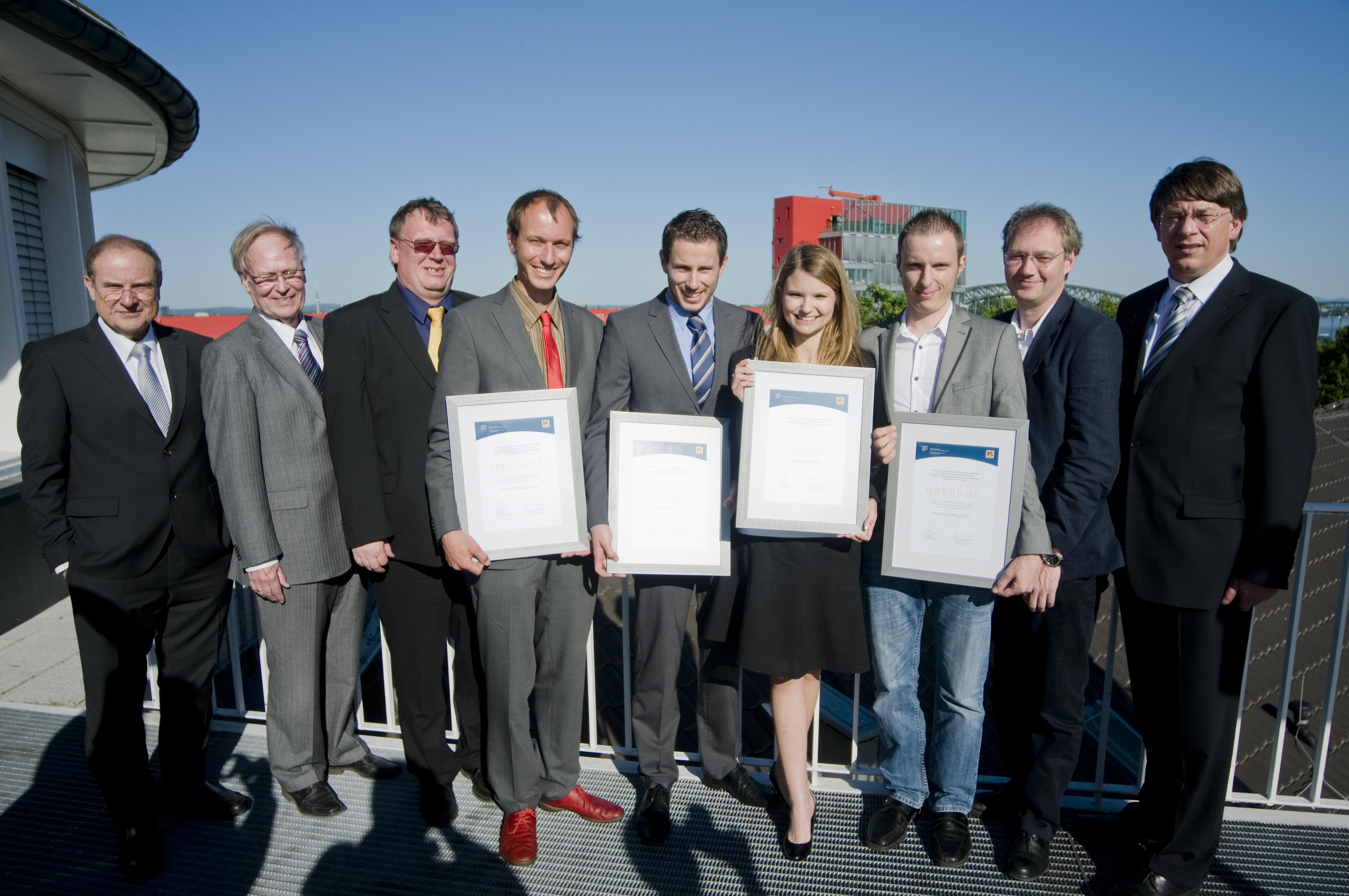 120530 LOE_Kickartz-Preis 2012_0007