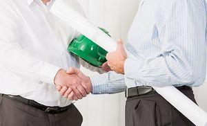 Verhandlungsziele durchsetzen - Partner bleiben