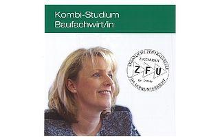 Kombi-Studium Baufachwirt