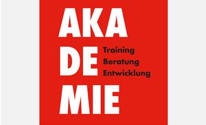 Akademie Würth