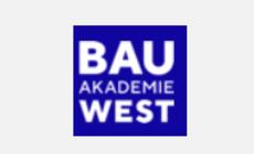 Bauakademie West