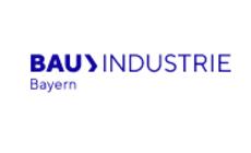Bayerischer Bauindustrieverband