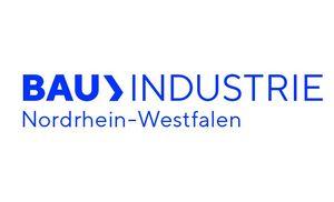 Bauindustrieverband NRW