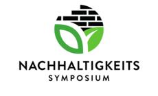 Logo Nachhaltigkeitssymposium