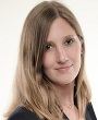 Jessica Hahn, M. Sc.